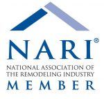 NARI: Why it Matters