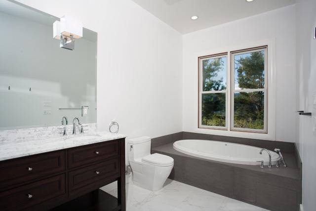 San Mateo Master Bath (4) bathroom remodel