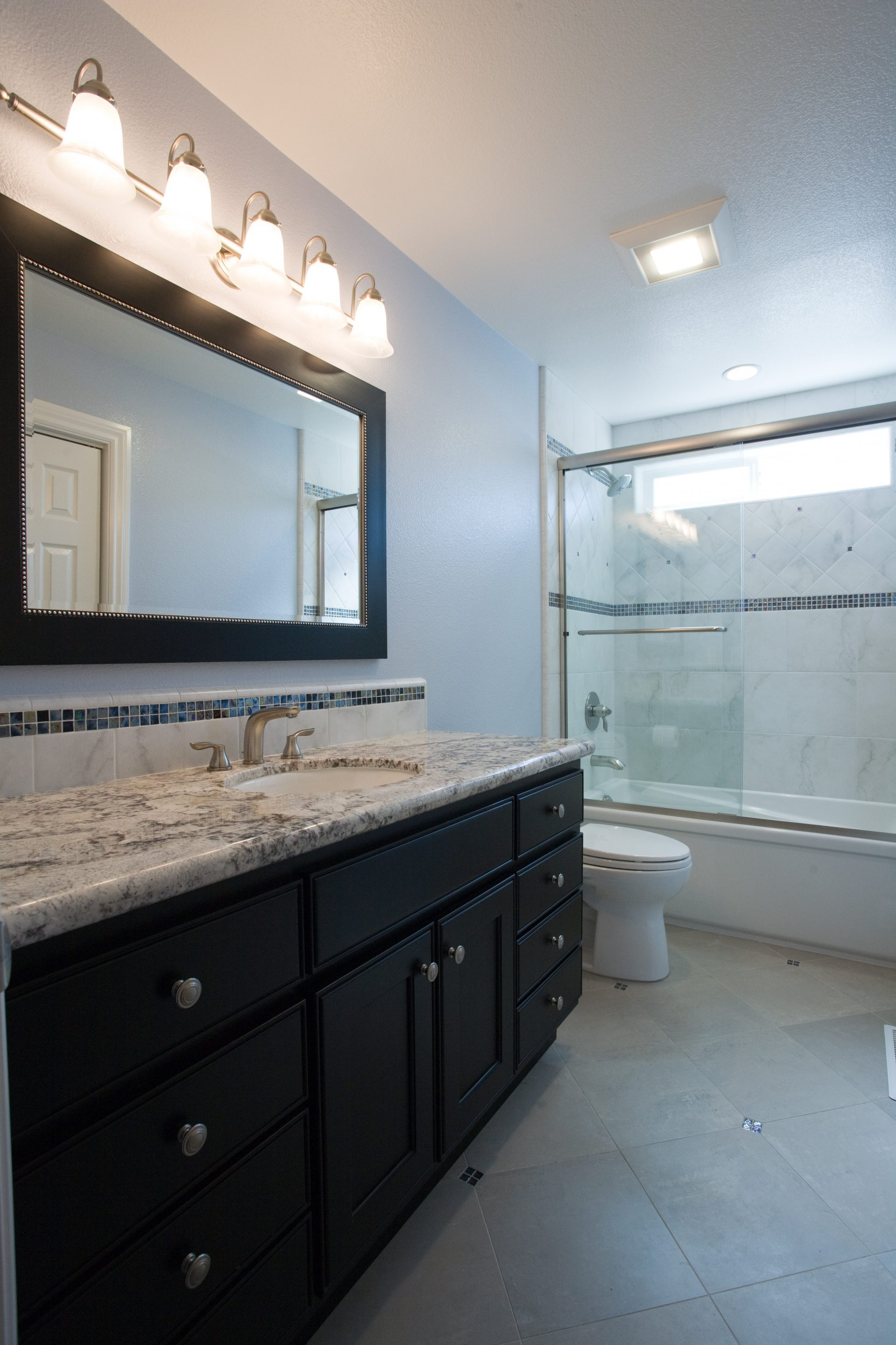 Remodeling homes in san jose valley home builders - Kitchen and bath design center san jose ...