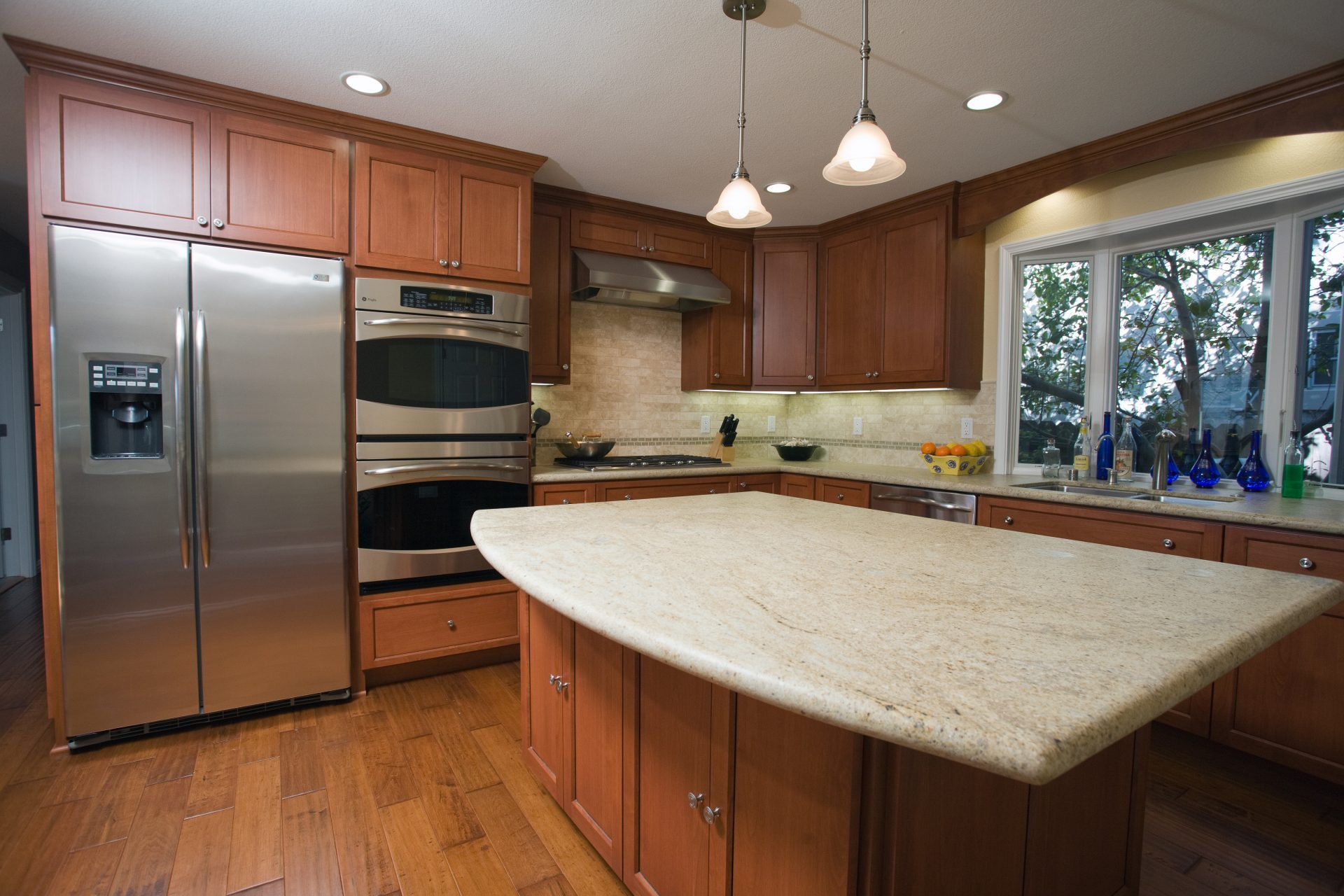 Kitchen Remodeling San Jose Remodeling Homes In San Jose Valley Home Builders