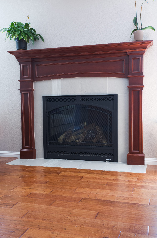 fireplace store san jose home decorating interior design bath