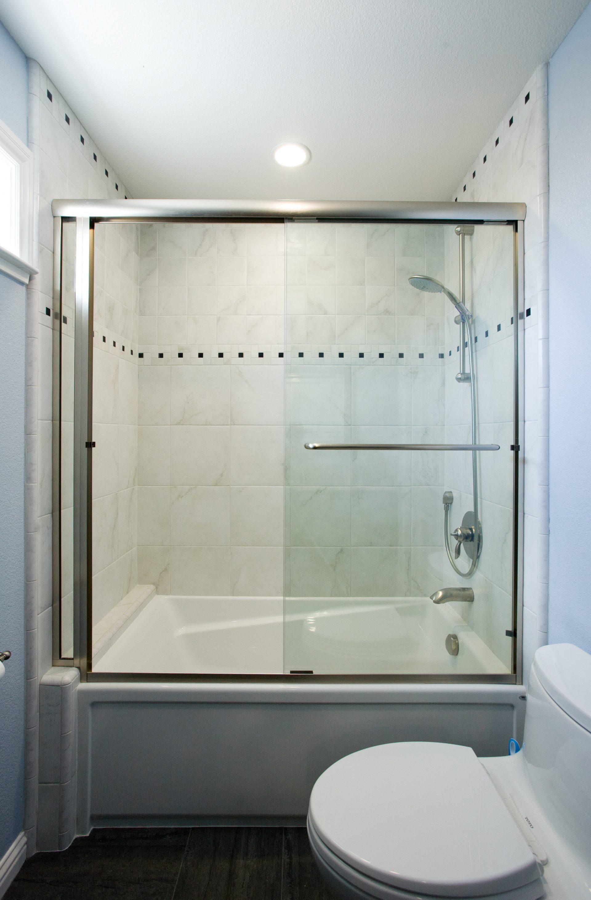 htm estate jose plumbing real san fernando bath a half e st