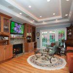 sunnyvale-living-room-ok