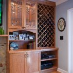 sunnyvale-living-room-wine-storage-ok