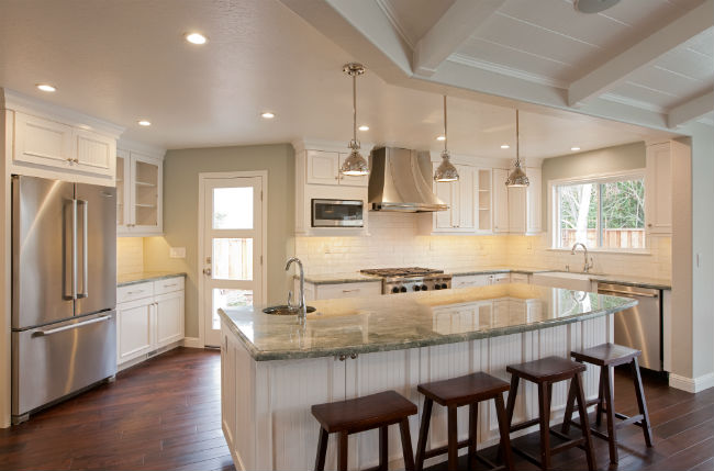 Home-Renovation-Trends-2016