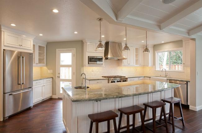 Home-Renovation-Trends-2016
