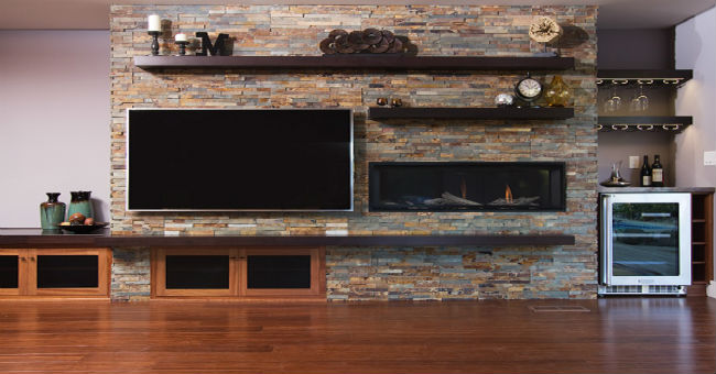 Slate-Living-Room-Wall