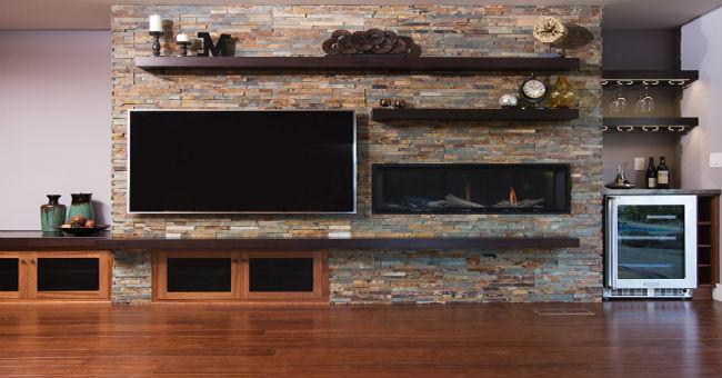 Slate-Living-Room-Wall
