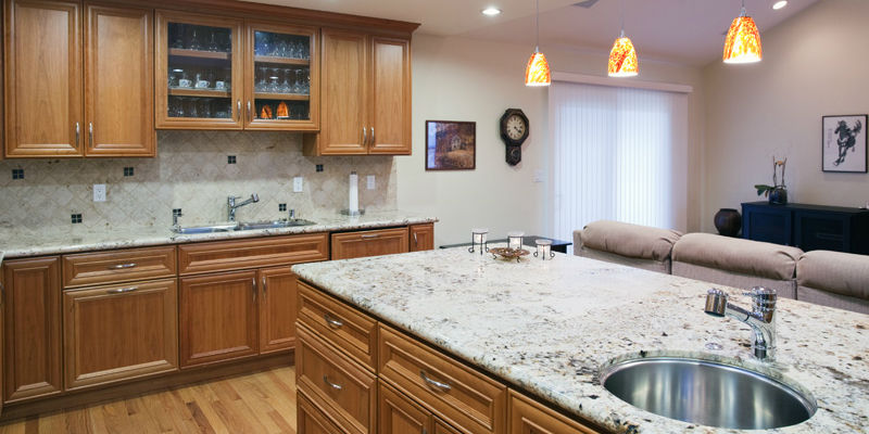 Remodeling-Homes-Santa-Clara