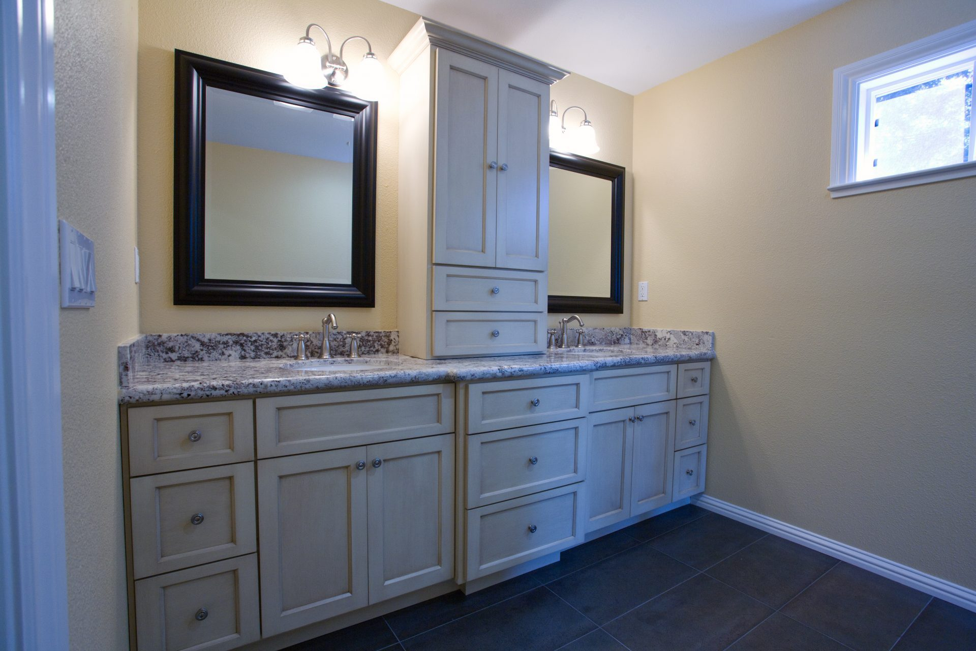 Bathroom Lighting San Jose Ca bathroom remodel san jose ca ~ dact