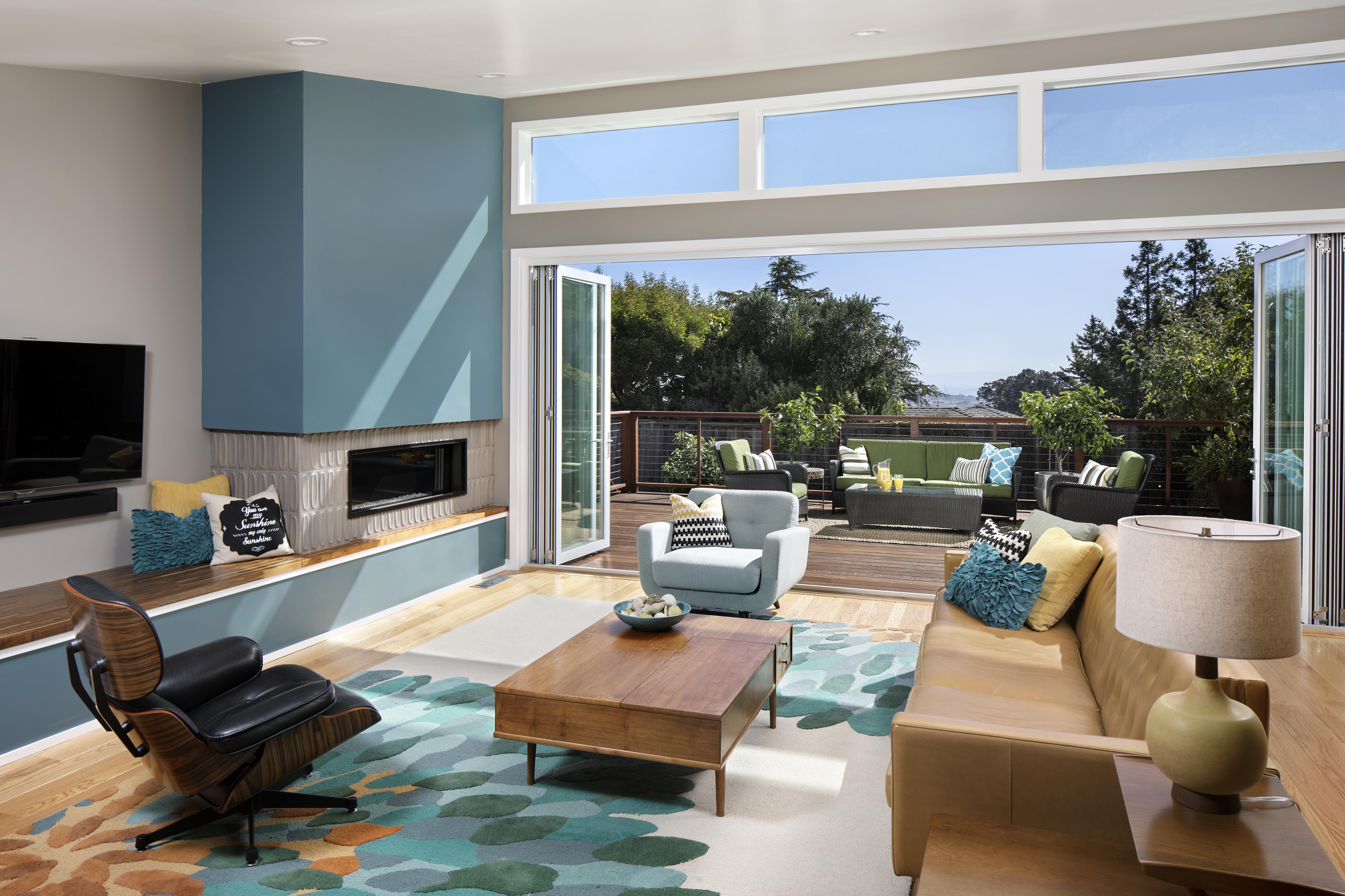 Home Remodeling San Mateo Valley Home Builders - Bathroom remodel san mateo