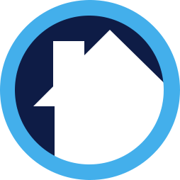 Find Us On BuildZoom